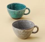 ■【スープカップ】丸義スープカップ