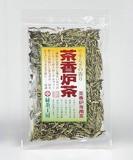■【茶香炉専用】茶香炉茶