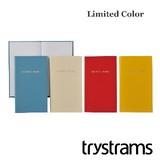 【フィールドノート】<数量限定>LEVEL BOOKでおなじみコクヨ測量野帳の別注カラー◆Limited Color