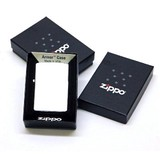 (Zippo)ジッポーライター専用 個装ボックス アーマーケース THO