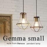 ジェンマ スモール Gemma-small P/L
