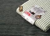 【日本製】 フリーカットができる折り畳みカーペット「ヒーリング」 【2帖〜8帖】