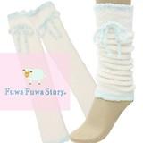 FuwaFuwa ���b�O�E�H�[�}�[ NF15-6555