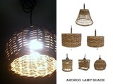 Alarog Lamp Pendant Lighting Lighting
