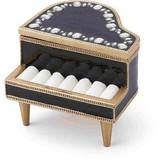 【Piacevole Melodia「心地よいメロディ」】ピアノジュエルケース
