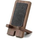 【Desktop Accessory】モバイルフォンホルダー