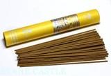 【天然石浄化アイテム】通絡瑜珈方香 (チベット産)【天然石 パワーストーン】