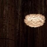 【直送可】【北欧照明】Eosmini イオスミニ 1灯タイプ ペンダントライト