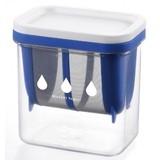水切りヨーグルトができる容器(ST-3000)