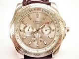 メンズ腕時計 W−468