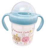 anano cafe Straw Mug