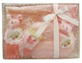 anano cafe Baby Gift Set
