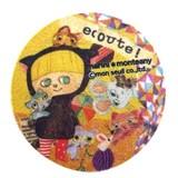 【ECOUTE!】モバイルクリーナー