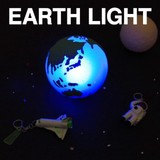 Earth Light