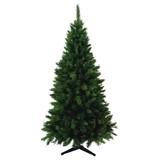 【クリスマス】180cmミックススリムツリー