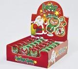 【ウィンターフェアセール!】【クリスマス】【ルーレットスタンプ】