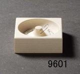 【scan wood】オフィスライン