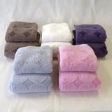 Face Towel IMABARI TOWEL Fashion Color