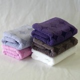 Bathing Towel IMABARI TOWEL Fashion Color