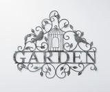 【春の大感謝祭セール!】【Foret ガーデン】