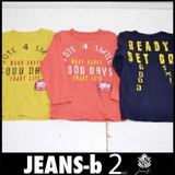 �y�o������Ή��z2014�t���yJEANS-b 2nd�zgood days�����OT�V���c�yB-340212�z