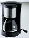 ソレイユ コーヒーメーカー 1.4L 【コーヒー】  -1164