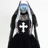 【モデルAMOプロデュース】LLL Holy Doll