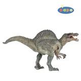 【papo】DINOSAURS スピノサウルス 人形 フィギュア