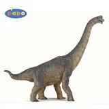 【papo】DINOSAURS ブラキオサウルス 人形 フィギュア