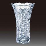 [インテリア]シェネ 22センチフ花瓶 G5519