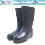 「かるかる」シリーズ/EVA超軽量長靴/フード付き/丸洗い可能/紳士/婦人
