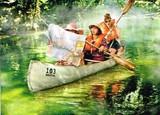 AVANTI PRESS グリーティングカード  [バースデー] ボート×ジャングル