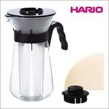 HARIO(ハリオ) V60 アイスコーヒーメーカー VIC-02B