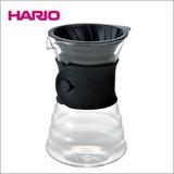 HARIO(ハリオ) V60 ドリップデカンタ 1〜4杯用 VDD-02B