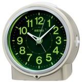 SEIKO Clock/Watch