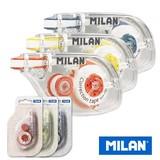 MILAN 修正テープ 1300701 5mm幅