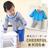 �y�t���V��z 2014 CHEERFUL KIDS�@���� ���C���[�h���Z�[���[�܃J�o�[�I�[���}���� 70cm80cm