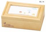 ■SALE■ Gift Box W/frame M