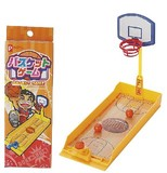 バスケットゲーム