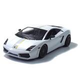■ラジコンカー 1:16RC ランボルギーニ ホワイト