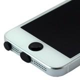 ●在庫限りセール●【iPhone5/5S/5C】 アクセサリーセット