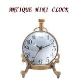 ヴォヤージュクロック ベース【時計】【アンティーク】【ヴィンテージ】【レトロ】