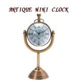 ヴォヤージュクロック スタンド【時計】【アンティーク】【ヴィンテージ】【レトロ】