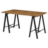 【Desk&Chair series】テーブル用 天板 140cm×70cm