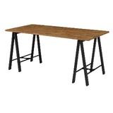 【Desk&Chair series】テーブル用 天板 160cm×75cm