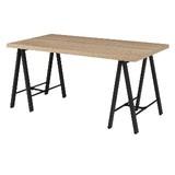 【Desk&Chair series】テーブル用 天板 150cm×80cm