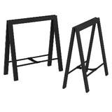 【Desk&Chair series】テーブル用 脚