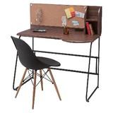 【直送可】【Desk&Chair series】コルク デスク