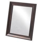 【直送可】【Mirror series】ハウエル 卓上ミラー