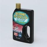 【清掃・掃除 家電 高圧洗浄機】全塗装色対応カーシャンプー750ml(ソフト99製品) KZS-750